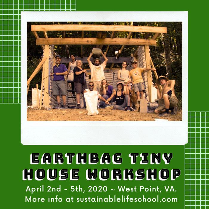 [Thumbnail for earthbag-tiny-house-workshop-(1).jpg]