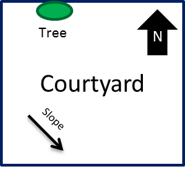 [Thumbnail for Courtyard.png]