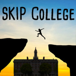 SKIP College, skills to inherit property