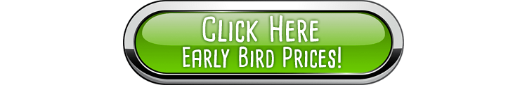 click here for early bird PDC prices