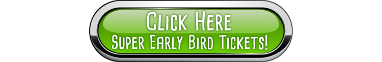 buy super early bird tickets for 2022 Certified Garden Master Course