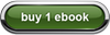 button to buy 1 ebook