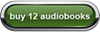 button to buy 12 audiobooks