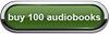 button to buy 100 audiobooks