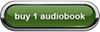 button to buy 1 audiobook
