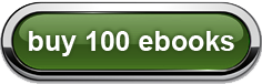 button to buy 100 ebook gift codes