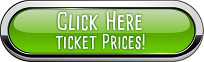 click here for prices