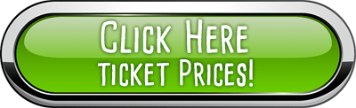 click here for PDC ticket prices