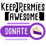 donate to permies.com and get pie