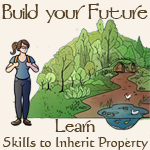 Build your future SKIP kickstarter