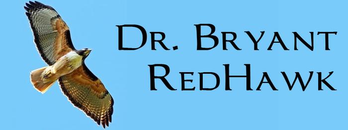 Bryant RedHawk
