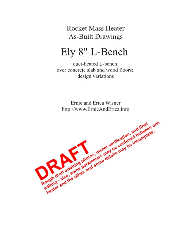 [Thumbnail for RMHeater-Ely8-threeLs-Letter-page001.jpg]