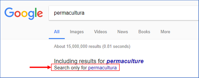 [Thumbnail for SearchingForPermaculturaSpanish.png]