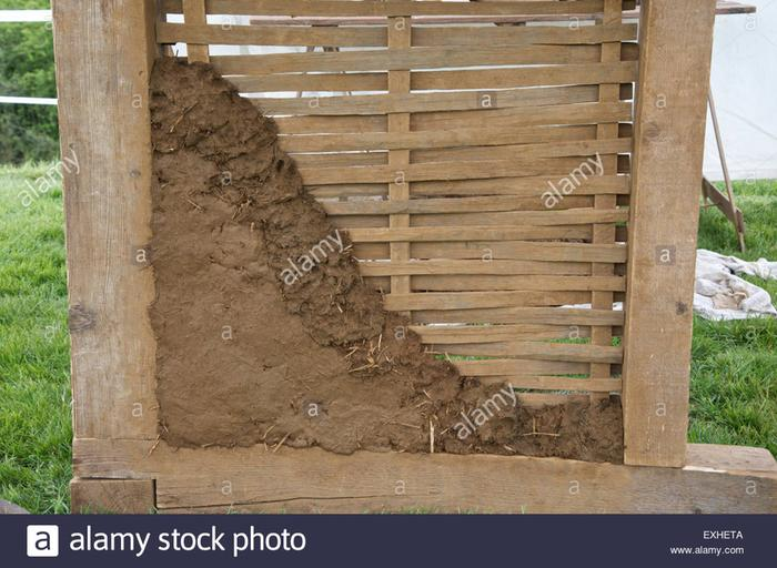 [Thumbnail for demonstration-of-medieval-house-building-techniques-wattle-and-daub-EXHETA.jpg]