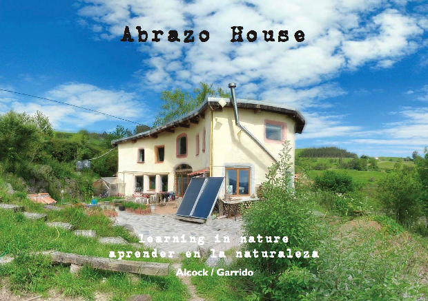 [Thumbnail for Abrazo-House-cover.jpg]