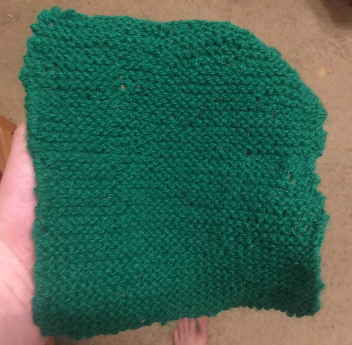 [Thumbnail for Knitted-Washcloth.jpg]