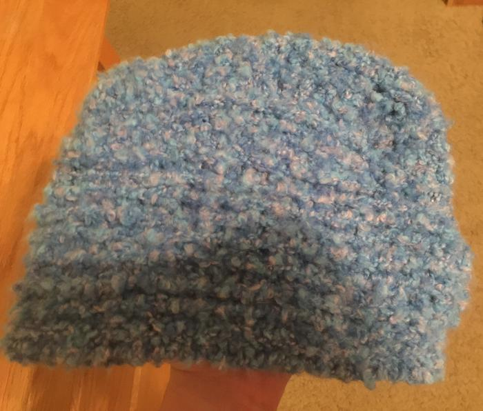 [Thumbnail for Crocheted-Fuzzy-Beanie-Hat.jpg]