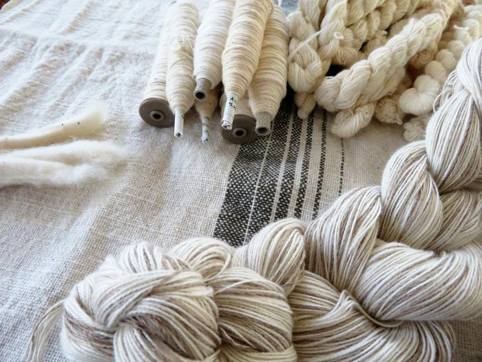from-cotton-to-cloth-handspun-handwoven