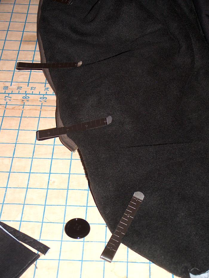 I-was-given-these-metal-hem-marking-clips-that-work-well-to-hold-the-fabric-without-pinning
