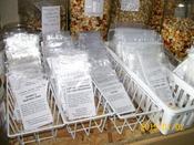 Lofthouse seeds