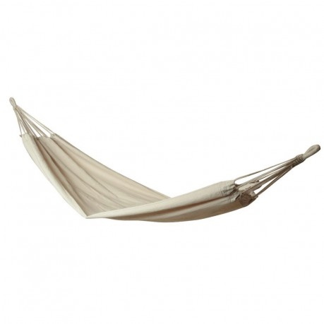 [Thumbnail for hammock.jpg]
