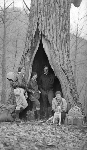 [Thumbnail for appalachian-mountains-vintage-photographs.jpg]