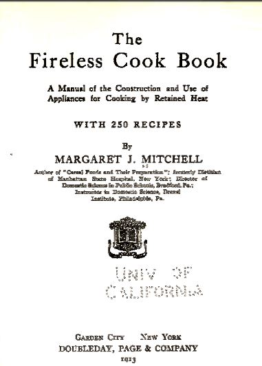 [Thumbnail for Fireless-Cookbook-1913.JPG]