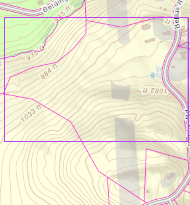 [Thumbnail for Topographical-Property-Map.png]