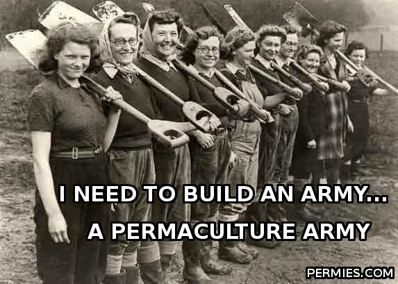 [Thumbnail for Women-with-Shovels-Permaculture-Army.jpg]