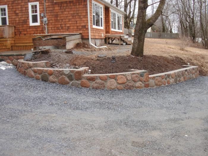 [Thumbnail for SANY1192palmer-res-curving-stepped-granite-wall.jpg]
