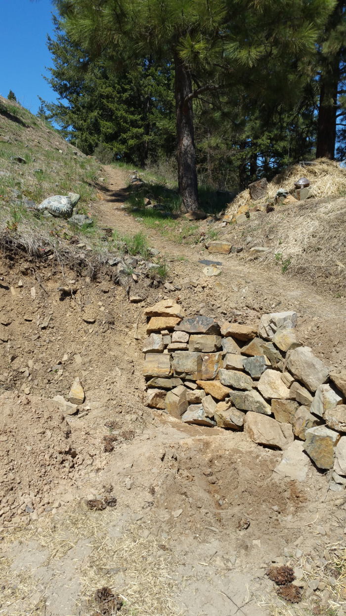 [Thumbnail for rocks-retaining-wall.jpg]