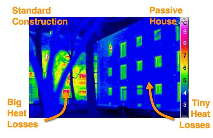 [Thumbnail for Passive-House-Thermal-Image.jpg]