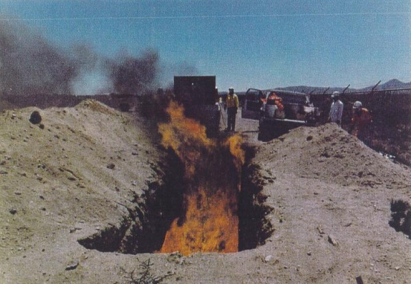 [Thumbnail for Page-burning_toxic_waste_at_Page-Trowbridge_Radioactive-Toxic_Waste_Landfill-_Circa_Mid-70-s-_photo_by_Jim_Glaze2.jpg]