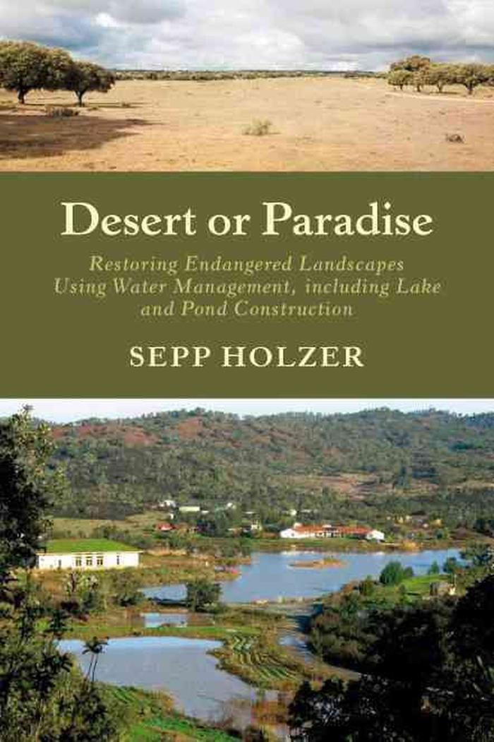 [Thumbnail for Holzer-_Sepp-Desert_or_Paradise.jpg]