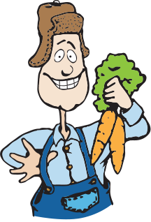[Thumbnail for farmer-with-carrots-new-color.png]