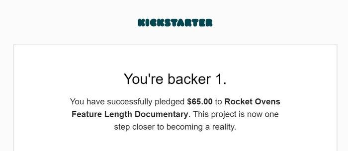 [Thumbnail for RocketOvenKickstarter.jpg]
