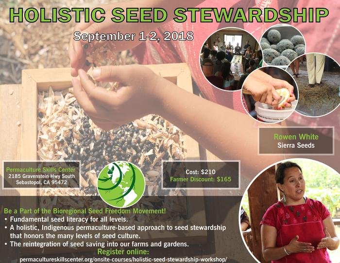 [Thumbnail for FLYER-Holistic-Seed-Stewardship-workshop.jpg]