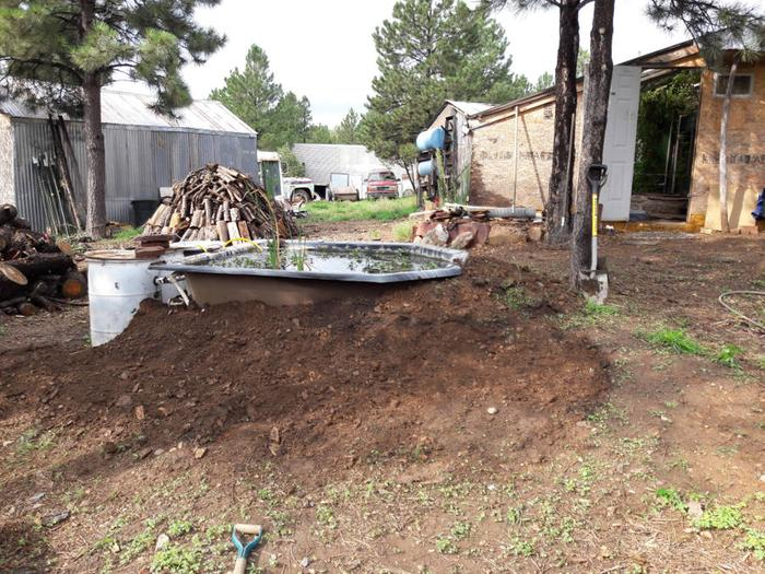 [Thumbnail for Modified-for-Koi-pond-HugleKultur-landscaping-Dig-site-facing-South-7-31-18.jpg]