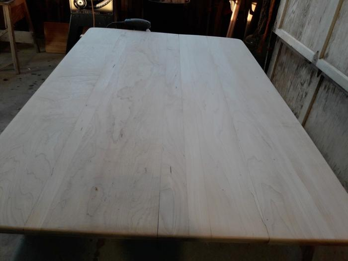 [Thumbnail for Wood-working-in-the-Hilltop-shop-maple-table-top-restoration-August-19th-2018.jpg]