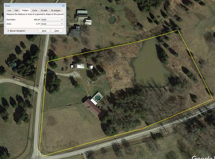 [Thumbnail for 5.6-acres-taylorsville.jpg]