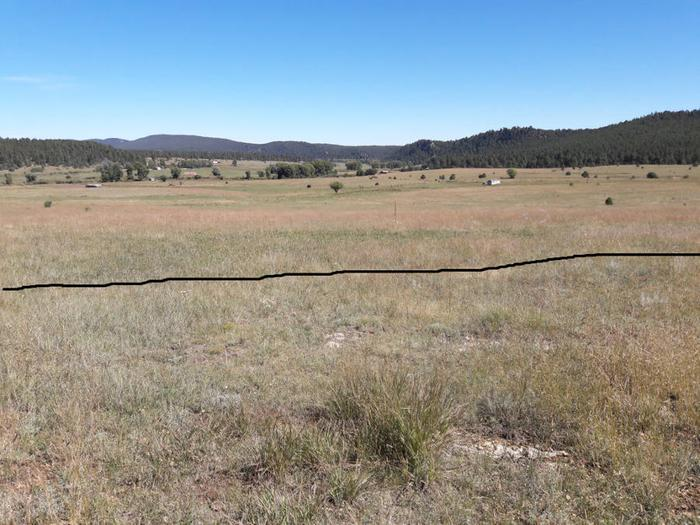 [Thumbnail for Las-Tusas-Ranch-ancient-swale-another-line-drawn-west-side-north-facing-hill-Sept-28th-2018.jpg]