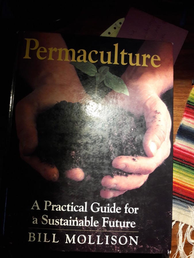 [Thumbnail for Permaculture-Big-Book-cover.jpg]