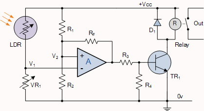 [Thumbnail for light-detecting-circuit.jpg]