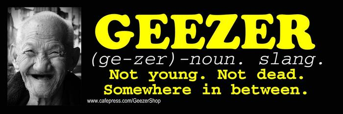 [Thumbnail for geezer.jpg]