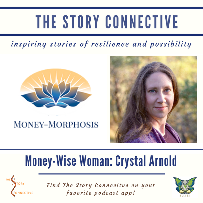 [Thumbnail for MEME-Money-Wise_Woman-Crystal_Arnold.png]