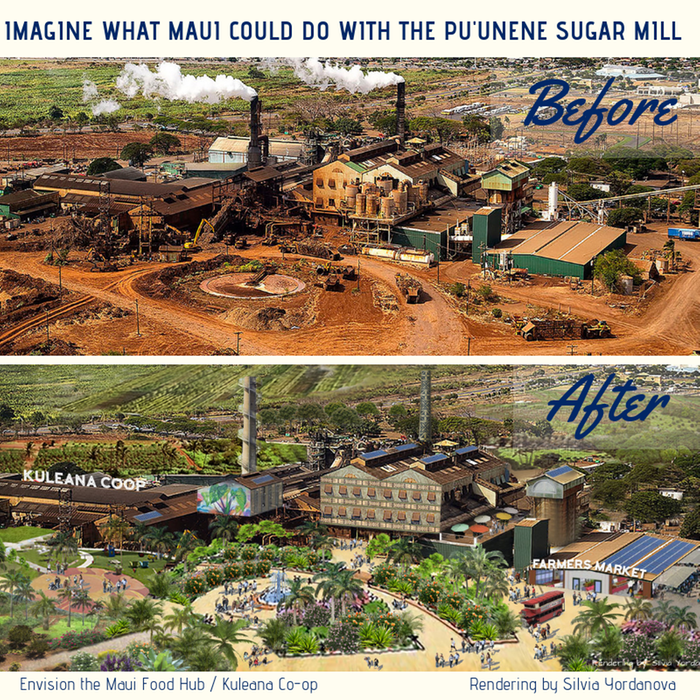 [Thumbnail for Sugar_Mill_BEFORE_and_AFTER_by_Silvia_Yordanova_ver2.0.png]