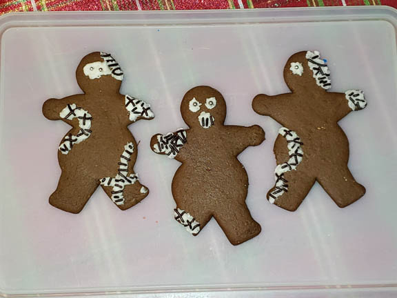 zombie-gingerbread