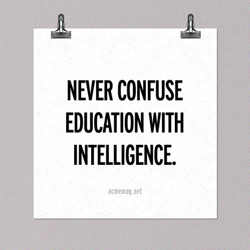 [Thumbnail for 032-Intelligence-Quotes1.jpg]