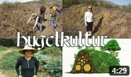 permaculture ultimate raised garden beds